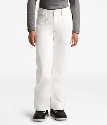 The North Face Women's Anonym Pant