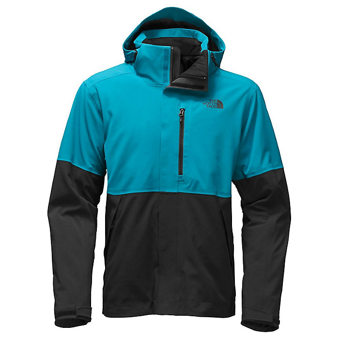 a1c5a78ae72f The North Face Men s Apex Flex GTX Insulated Jacket - Moosejaw