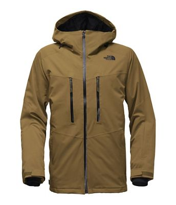7a8eb512d The North Face Men's Chakal Jacket - Moosejaw