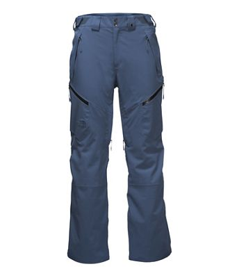 The North Face Men's Chakal Pant