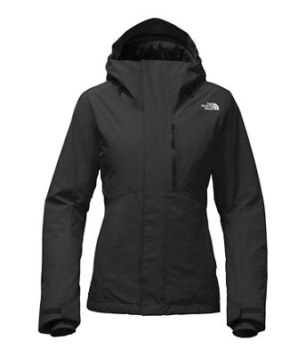 The North Face Women's Descendit Jacket