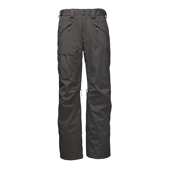 601b0c80ef20 The North Face Men s Freedom Insulated Pant - Moosejaw