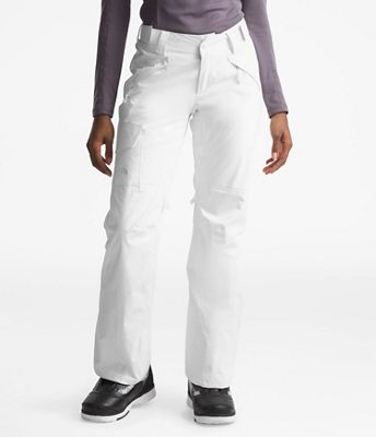 The North Face Women's Freedom Pant