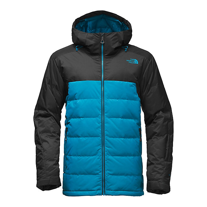 6d13d7b0a shop go to shop the north face north face down jacket men s ...