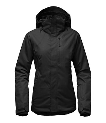 The North Face Women's Gatekeper Jacket