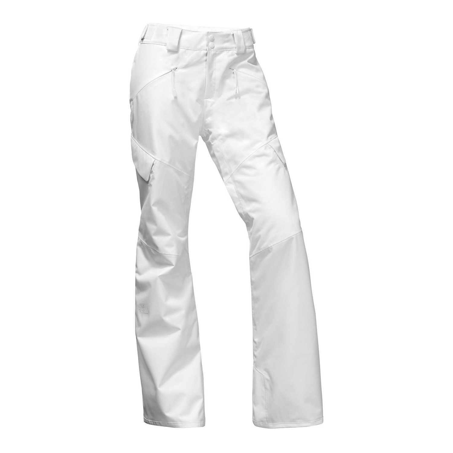 81ae8c421 The North Face Women's Gatekeeper Pant