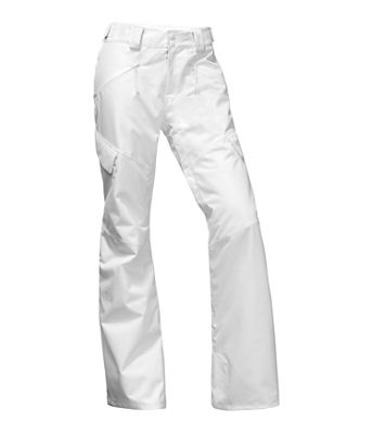 The North Face Women's Gatekeeper Pant