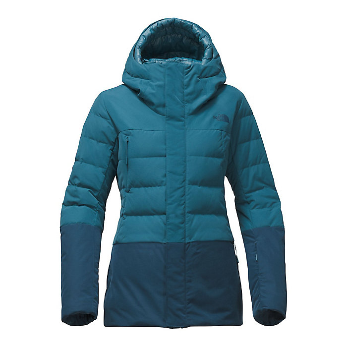 734c4423a italy the north face womens oh snap vest at moosejaw 77e56 16932