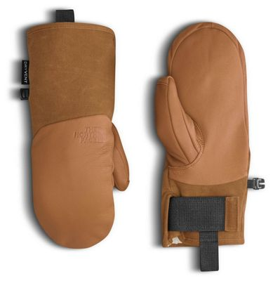 The North Face Il Solo Mitt