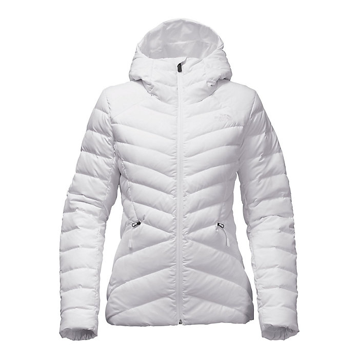 182feee029913 The North Face Women's Moonlight Down Jacket - Moosejaw