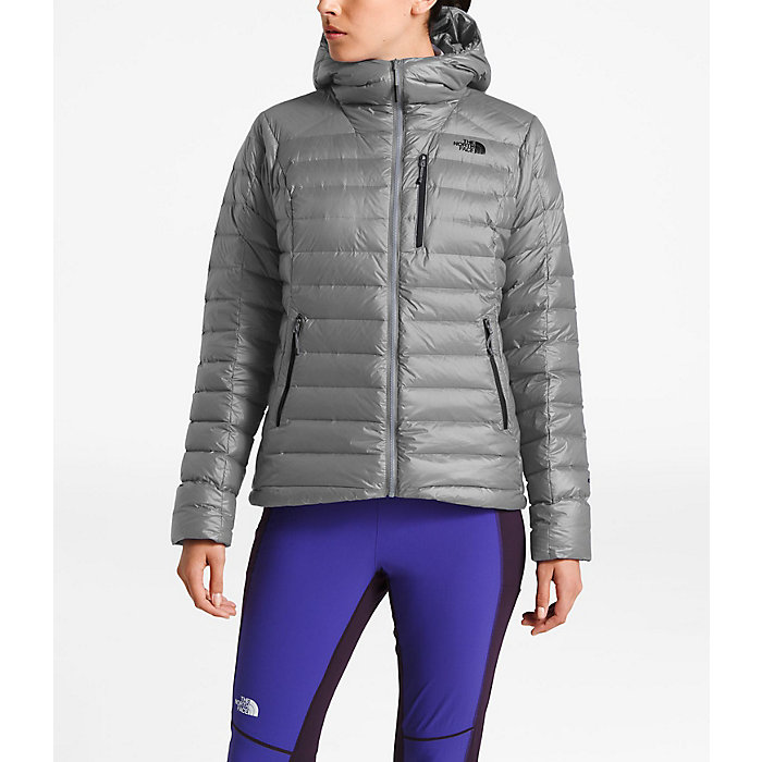 204c83696280 The North Face Women s Morph Hoodie - Moosejaw