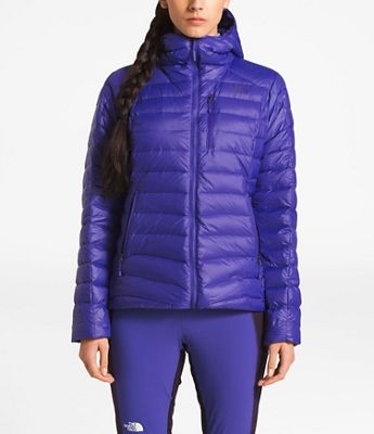 The North Face Women's Morph Hoodie
