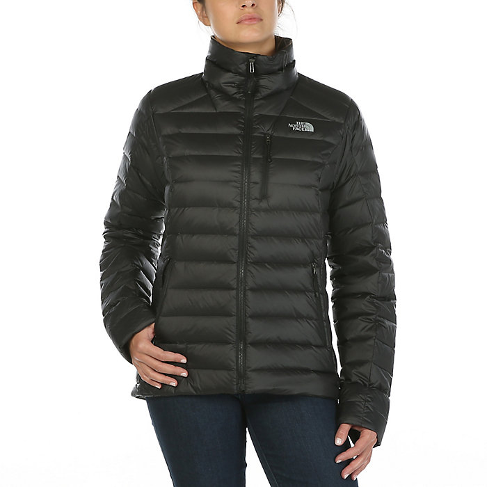 93c7400f81 The North Face Women's Morph Jacket - Mountain Steals