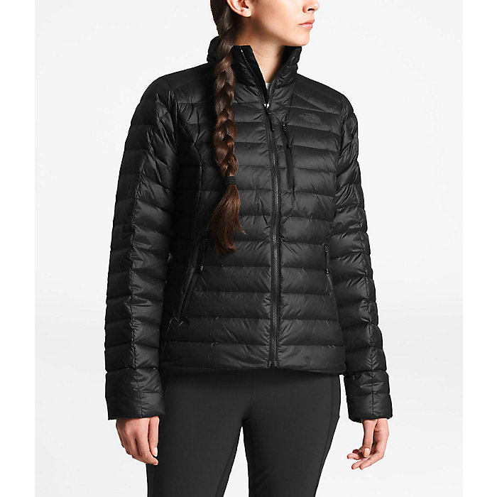 23c96edd381b The North Face Women s Morph Jacket - Moosejaw
