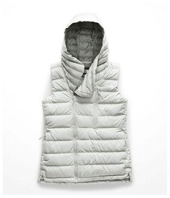 494bd6392d22 Women s Fleece and Down Vests - Moosejaw.com