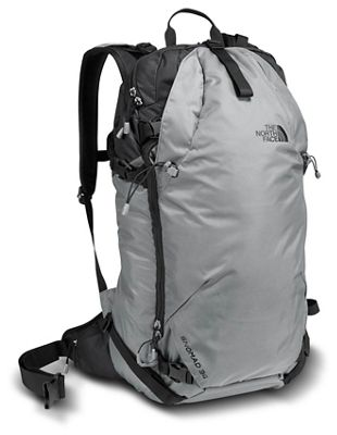 The North Face Snomad 34 Pack