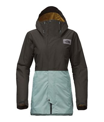 The North Face Women's Superlu Jacket