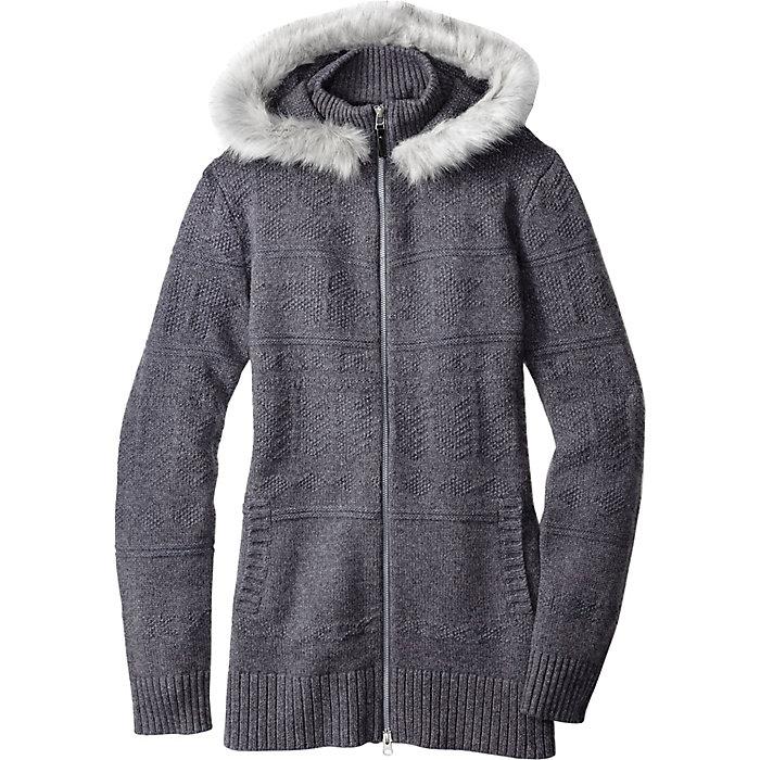 Smartwool Sweater Womens