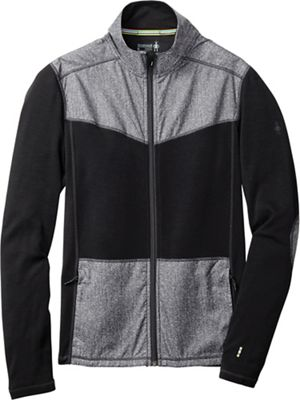 Smartwool Men's Merino 250 Sport Full Zip Top