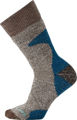 Smartwool Women's PhD Hunt Heavy Crew Sock