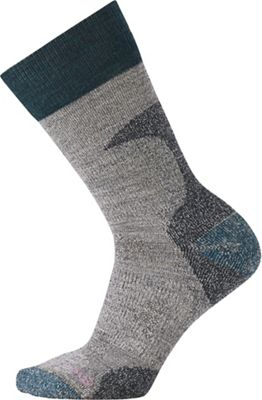 Smartwool Women's PhD Hunt Light Crew Sock
