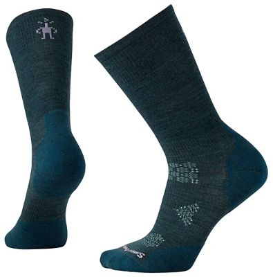 Smartwool Women's PhD Nordic Light Elite Sock
