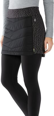 Smartwool Women's Propulsion 60 Skirt
