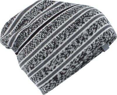 Icebreaker Kids  Hats and Beanies - Moosejaw d08902037161