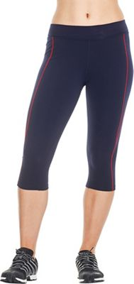 Icebreaker Women's Comet 3/4 Tight