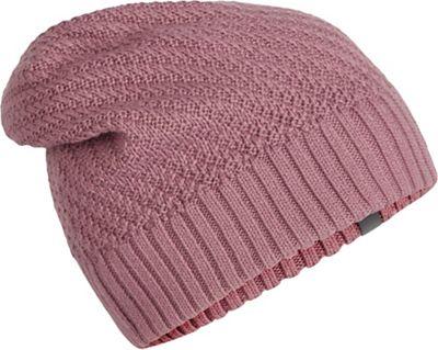 cfafe103a Icebreaker Hats and Beanies - Moosejaw