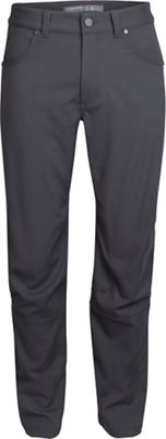 Icebreaker Men's Trailhead Pant