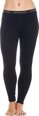 Icebreaker Women's Vertex Legging