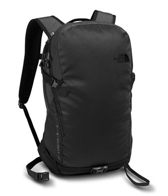 The North Face Skiddilyscatscoot Pack