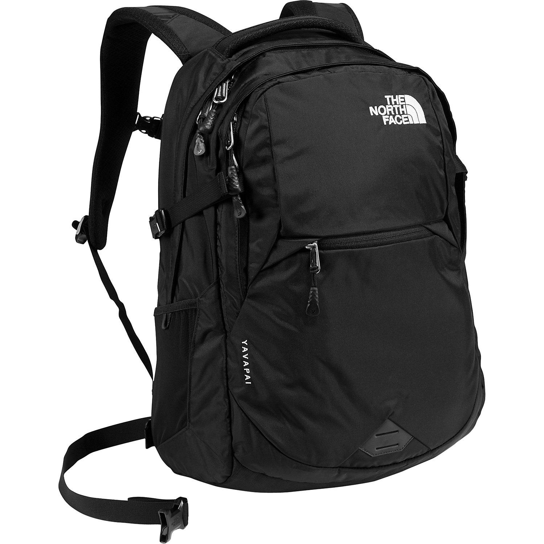 72e6ef315 The North Face Yavapai Backpack - Moosejaw