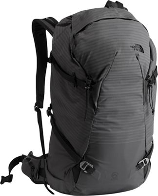 The North Face Alpine 50 Pack
