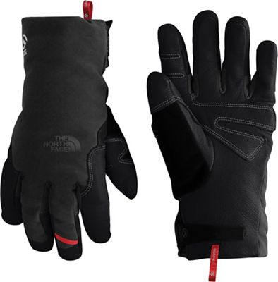 The North Face Summit Series G3 Insulated Glove