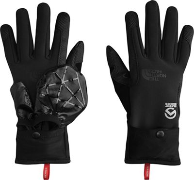 The North Face Summit Series G5 Proprius Glove