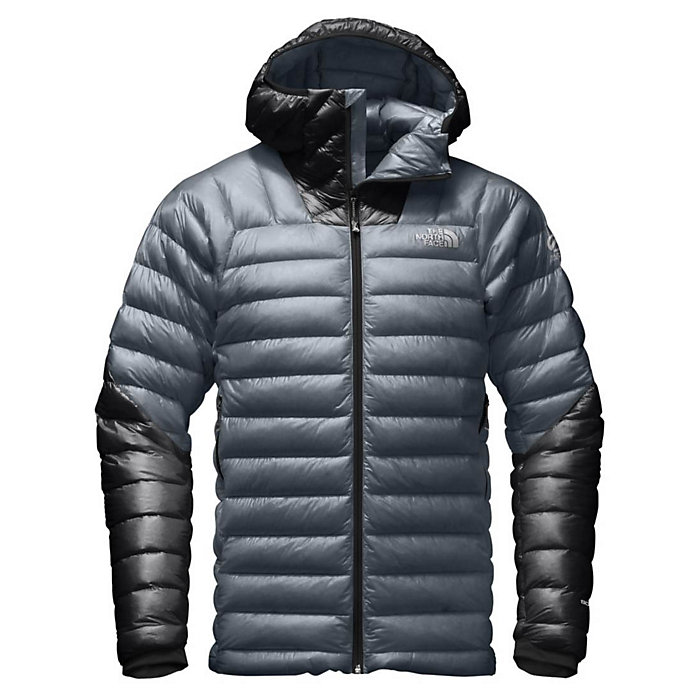 The North Face Summit Series Men s L3 Down Hoodie - Moosejaw 2f32beecc