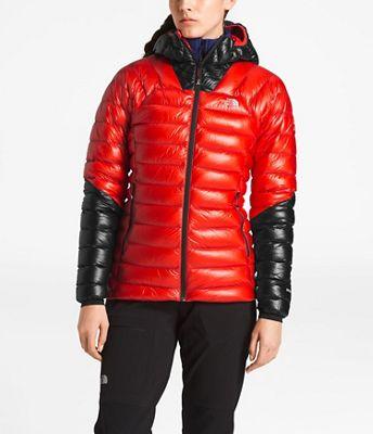 9e7aaa7ae Women's Down Jackets and Coats - Moosejaw