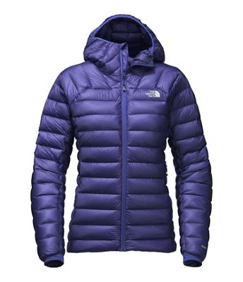 The North Face Summit Series Women's L3 Down Hoodie