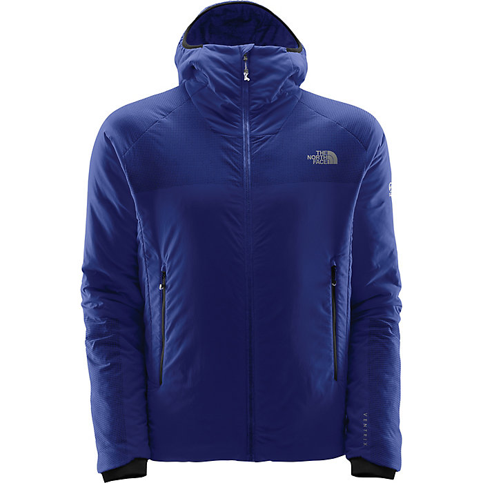 The North Face Summit Series Men s L3 Ventrix Hoodie - Moosejaw 717d5ce11