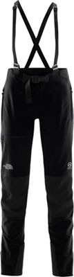 The North Face Summit Series Women's L4 Soft Shell Pant