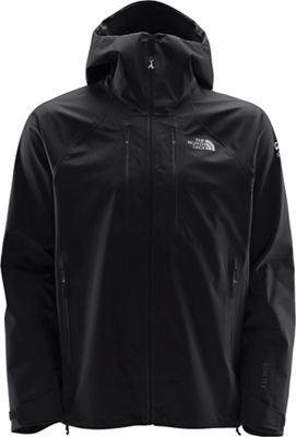 The North Face Summit Series Men's L5 FuseForm GTX Jacket