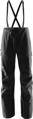 The North Face Summit Series Men's L5 FuseForm GTX Pant