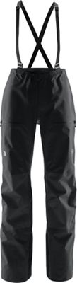 The North Face Summit Series Women's L5 FuseForm GTX Pant