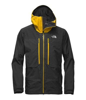 The North Face Summit Series Men's L5 GTX Pro Jacket