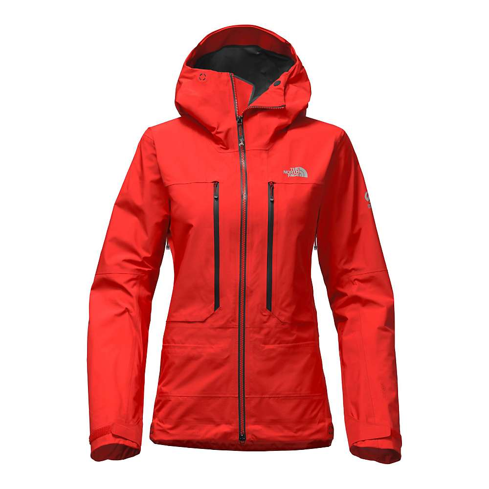 the north face summit series women 39 s l5 gtx pro jacket. Black Bedroom Furniture Sets. Home Design Ideas