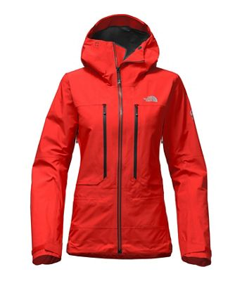 The North Face Summit Series Women's L5 GTX Pro Jacket