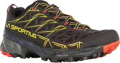 La Sportiva Men's Akyra Shoe