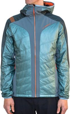 La Sportiva Men's Hyperspace Jacket